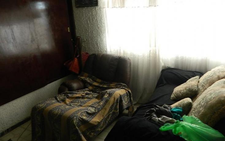 Foto de casa en venta en, torreón centro, torreón, coahuila de zaragoza, 399206 no 13