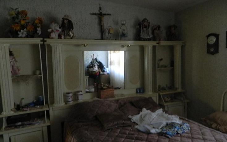 Foto de casa en venta en, torreón centro, torreón, coahuila de zaragoza, 399206 no 16