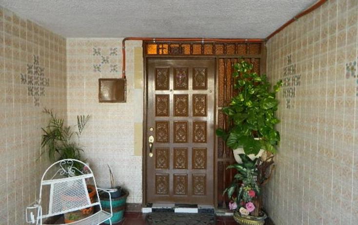 Foto de casa en venta en, torreón centro, torreón, coahuila de zaragoza, 399206 no 19