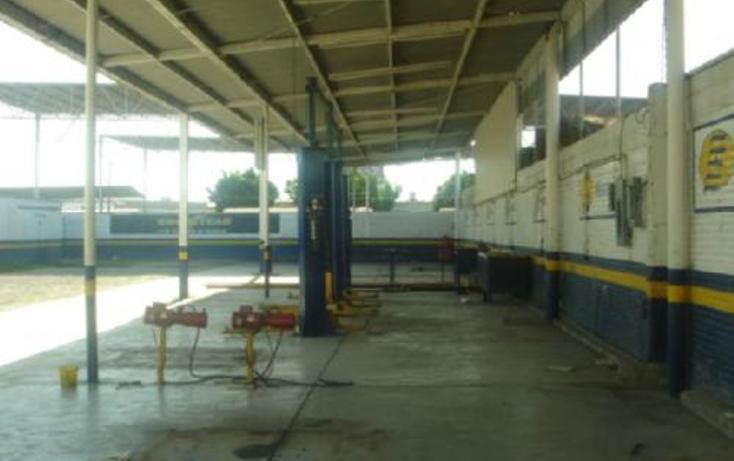 Foto de local en renta en, torreón centro, torreón, coahuila de zaragoza, 400077 no 03