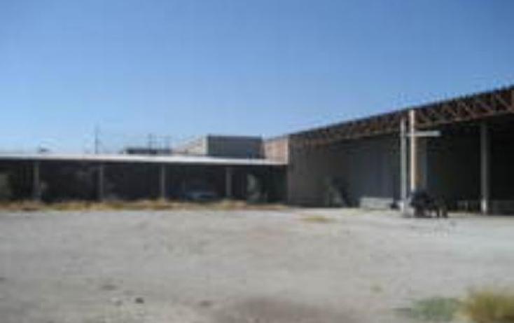 Foto de terreno comercial en renta en, torreón centro, torreón, coahuila de zaragoza, 400643 no 02