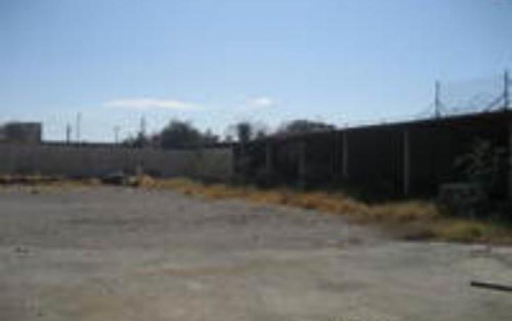 Foto de terreno comercial en renta en, torreón centro, torreón, coahuila de zaragoza, 400643 no 03