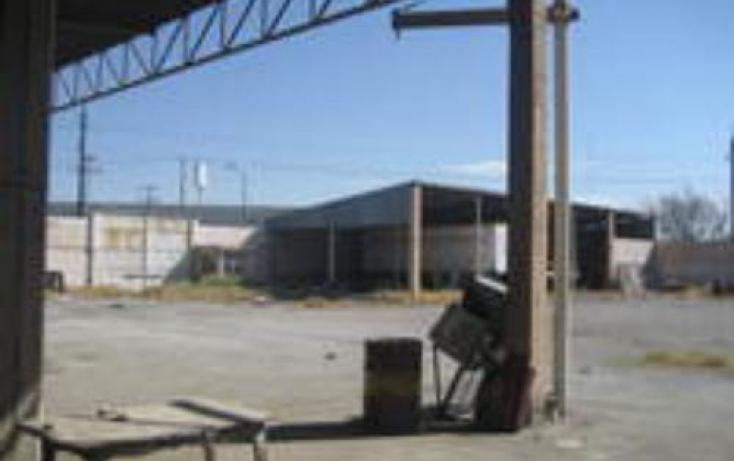 Foto de terreno comercial en renta en, torreón centro, torreón, coahuila de zaragoza, 400643 no 05