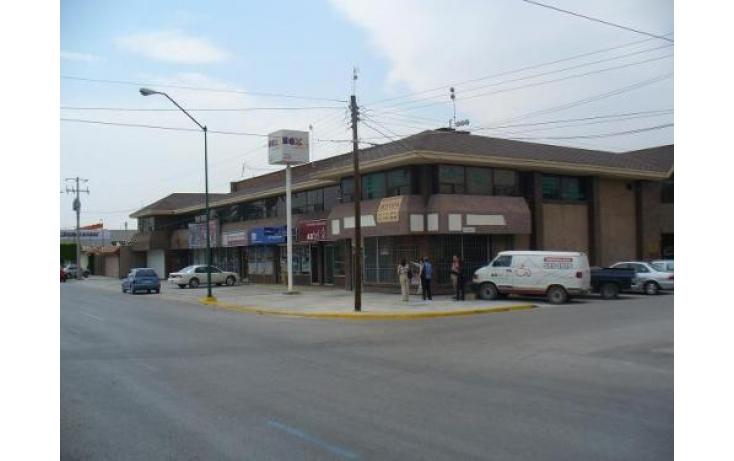 Foto de local en renta en, torreón centro, torreón, coahuila de zaragoza, 401017 no 02