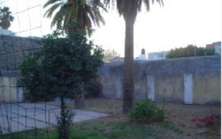 Foto de local en renta en, torreón centro, torreón, coahuila de zaragoza, 401066 no 01