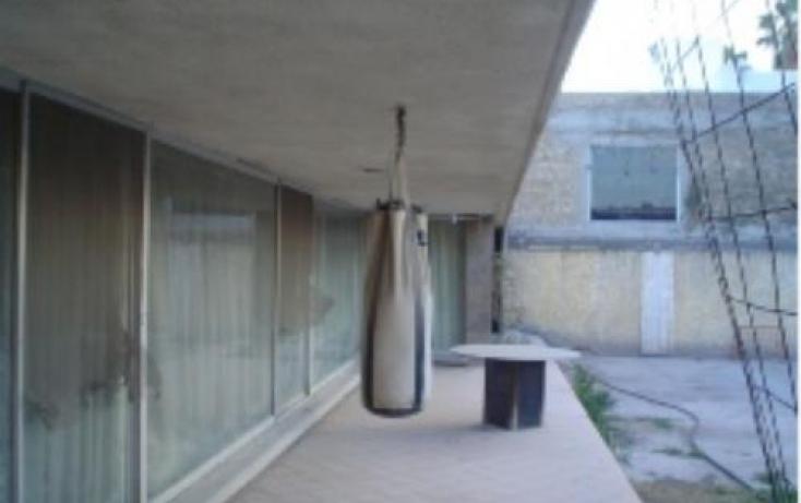 Foto de local en renta en, torreón centro, torreón, coahuila de zaragoza, 401066 no 05