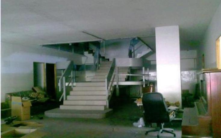 Foto de local en renta en  , torreón centro, torreón, coahuila de zaragoza, 401199 No. 03