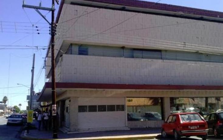 Foto de local en renta en  , torreón centro, torreón, coahuila de zaragoza, 401199 No. 04