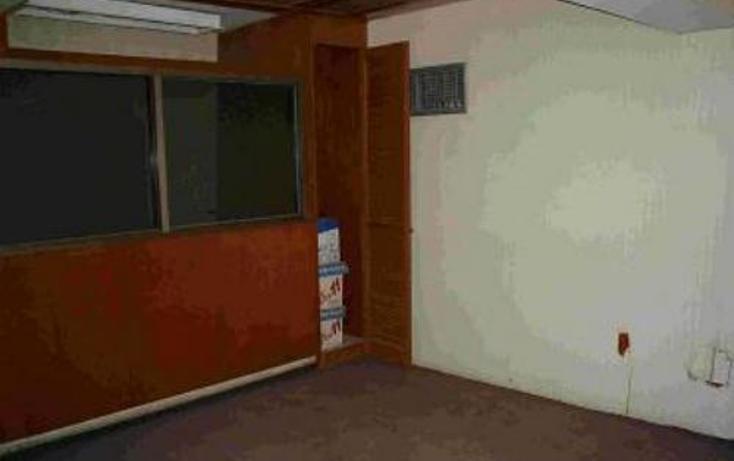 Foto de local en renta en, torreón centro, torreón, coahuila de zaragoza, 401289 no 05