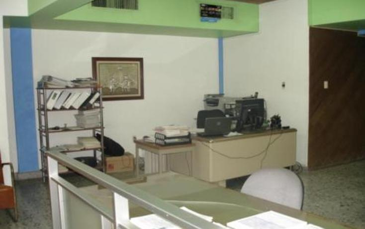 Foto de edificio en venta en  , torreón centro, torreón, coahuila de zaragoza, 401291 No. 03