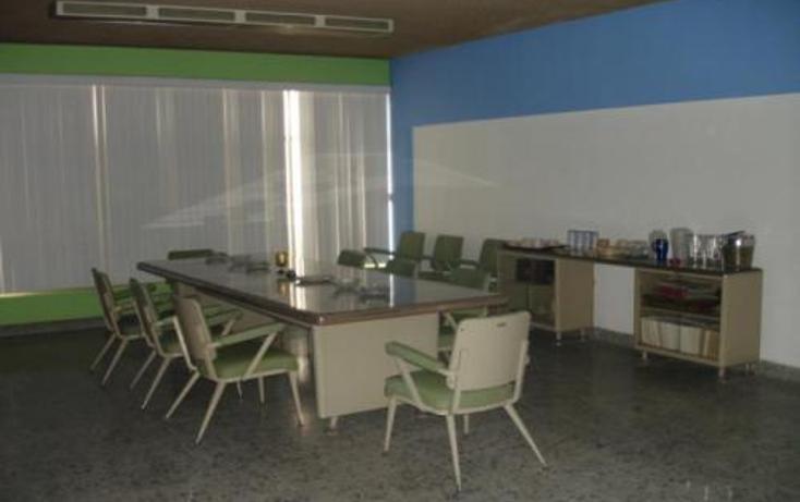 Foto de edificio en venta en  , torreón centro, torreón, coahuila de zaragoza, 401291 No. 08