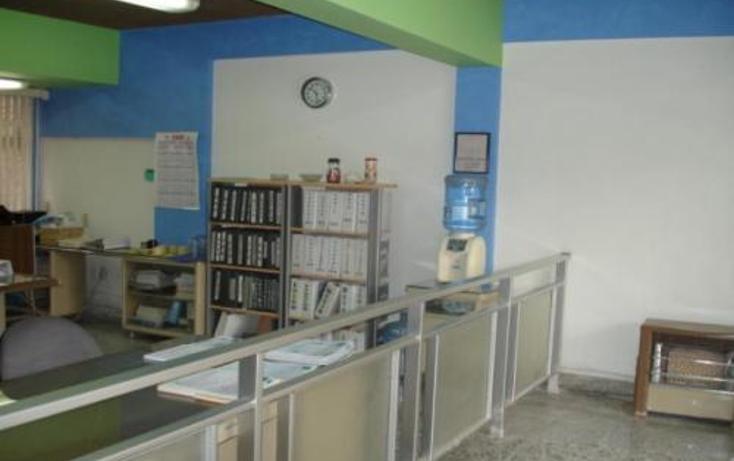 Foto de edificio en venta en  , torreón centro, torreón, coahuila de zaragoza, 401291 No. 02