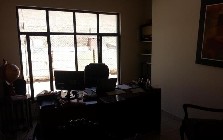 Foto de oficina en venta en  , torreón centro, torreón, coahuila de zaragoza, 409636 No. 04