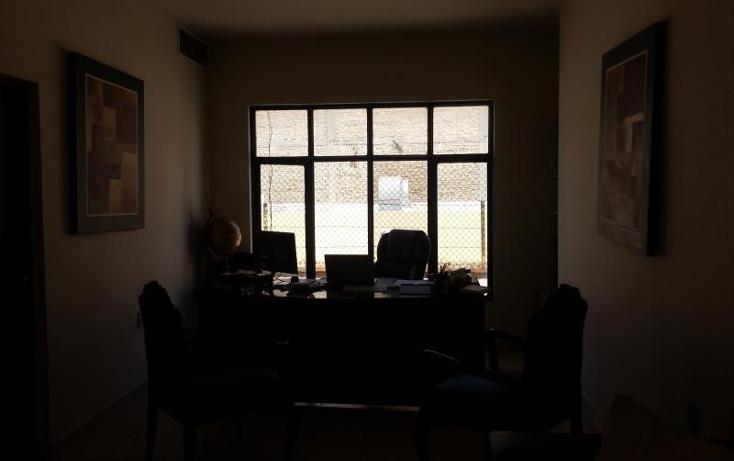 Foto de oficina en venta en  , torreón centro, torreón, coahuila de zaragoza, 409636 No. 05