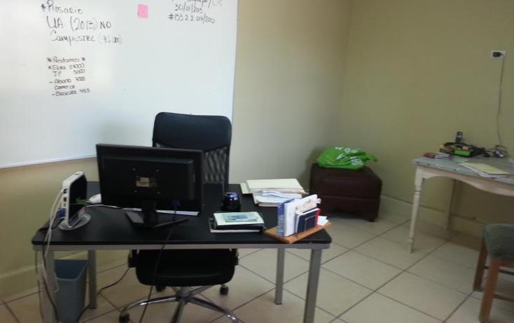 Foto de oficina en venta en  , torreón centro, torreón, coahuila de zaragoza, 409636 No. 08