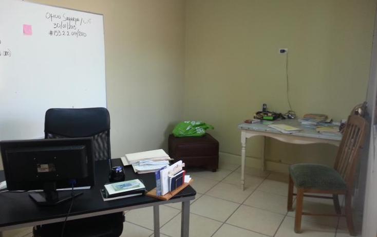 Foto de oficina en venta en  , torreón centro, torreón, coahuila de zaragoza, 409636 No. 09