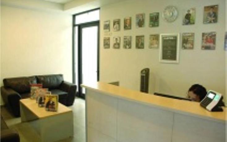 Foto de oficina en renta en  , torreón centro, torreón, coahuila de zaragoza, 446038 No. 02