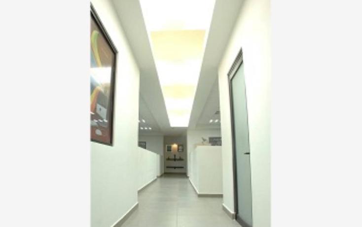 Foto de oficina en renta en  , torreón centro, torreón, coahuila de zaragoza, 446038 No. 04