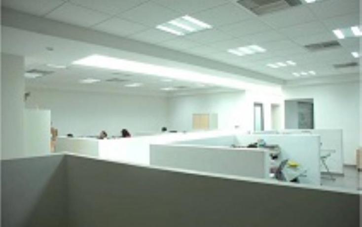 Foto de oficina en renta en  , torreón centro, torreón, coahuila de zaragoza, 446038 No. 05