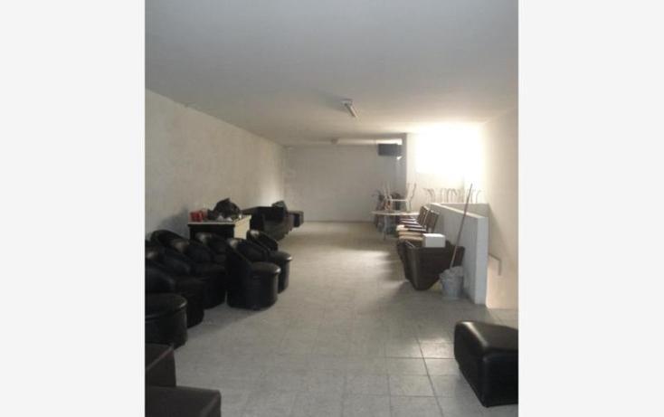 Foto de edificio en renta en  , torreón centro, torreón, coahuila de zaragoza, 543019 No. 05