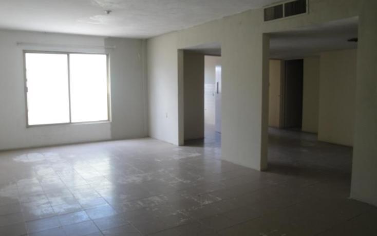 Foto de edificio en renta en  , torreón centro, torreón, coahuila de zaragoza, 543019 No. 09