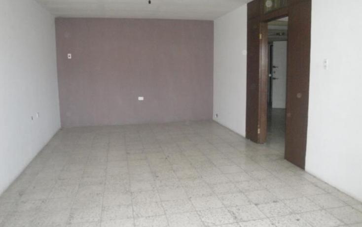 Foto de edificio en renta en  , torreón centro, torreón, coahuila de zaragoza, 543019 No. 12