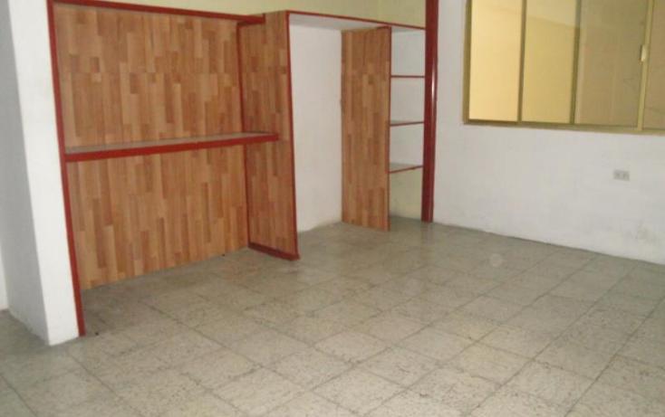 Foto de edificio en renta en  , torreón centro, torreón, coahuila de zaragoza, 543019 No. 06