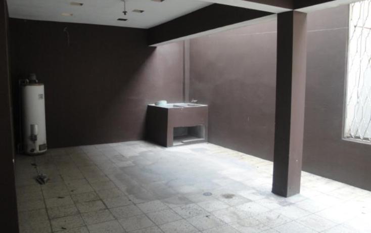 Foto de edificio en renta en  , torreón centro, torreón, coahuila de zaragoza, 543019 No. 08
