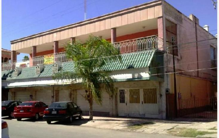 Foto de local en renta en, torreón centro, torreón, coahuila de zaragoza, 571330 no 02