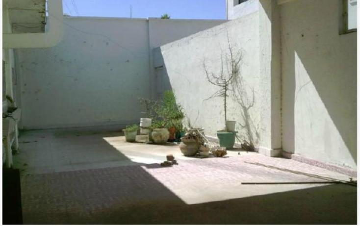 Foto de local en renta en, torreón centro, torreón, coahuila de zaragoza, 571330 no 04