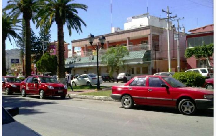 Foto de local en renta en, torreón centro, torreón, coahuila de zaragoza, 571330 no 09