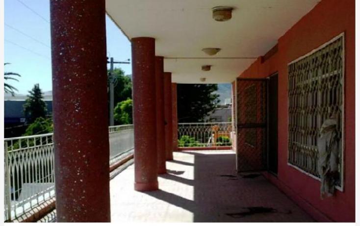 Foto de local en renta en, torreón centro, torreón, coahuila de zaragoza, 571330 no 10