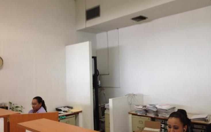 Foto de oficina en renta en  , torreón centro, torreón, coahuila de zaragoza, 606406 No. 02