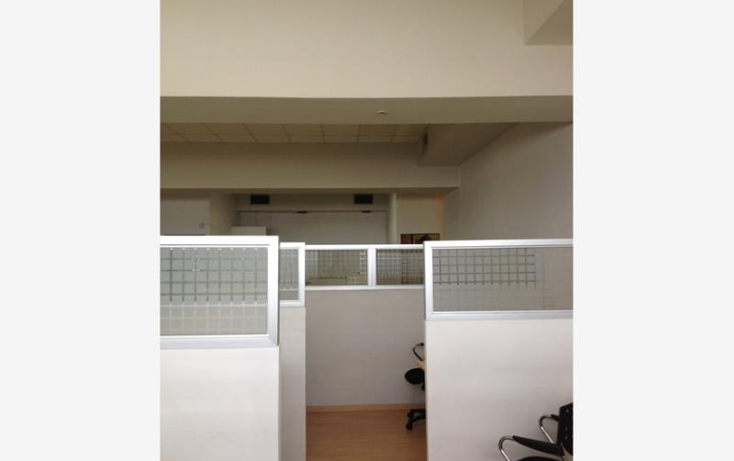 Foto de oficina en renta en  , torre?n centro, torre?n, coahuila de zaragoza, 606406 No. 04