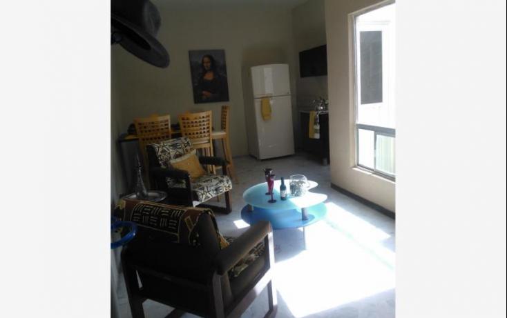 Foto de departamento en venta en, torreón centro, torreón, coahuila de zaragoza, 673845 no 01