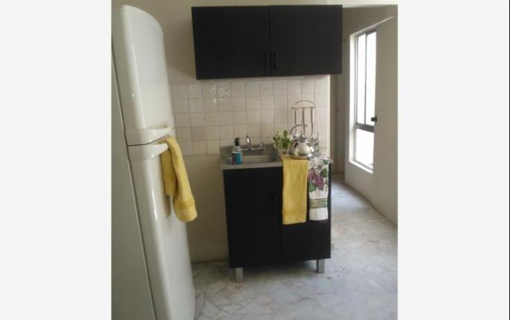 Foto de departamento en venta en, torreón centro, torreón, coahuila de zaragoza, 673845 no 02