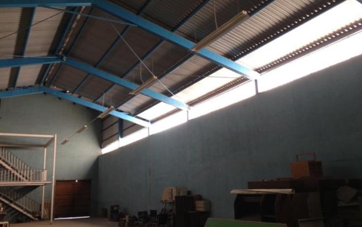 Foto de bodega en venta en  , torreón centro, torreón, coahuila de zaragoza, 728021 No. 01