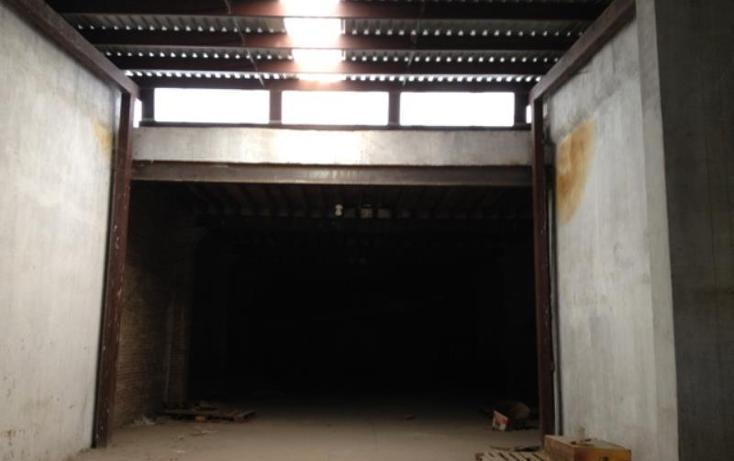 Foto de bodega en venta en  , torreón centro, torreón, coahuila de zaragoza, 728021 No. 03