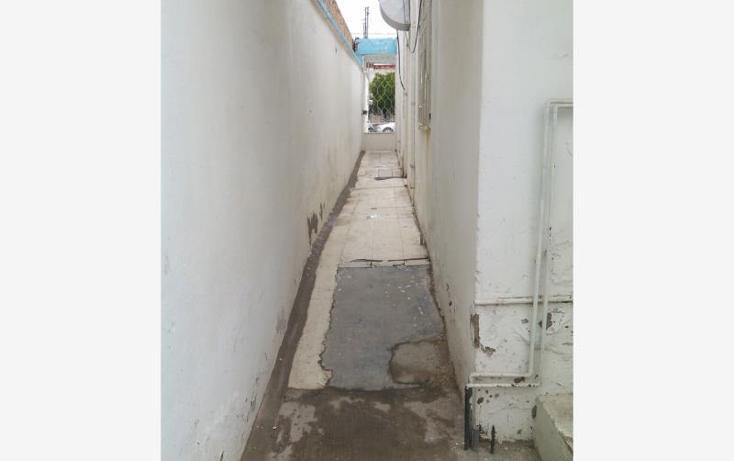 Foto de casa en venta en  , torreón centro, torreón, coahuila de zaragoza, 766059 No. 10