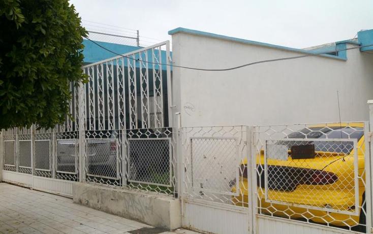 Foto de casa en venta en  , torreón centro, torreón, coahuila de zaragoza, 766059 No. 11