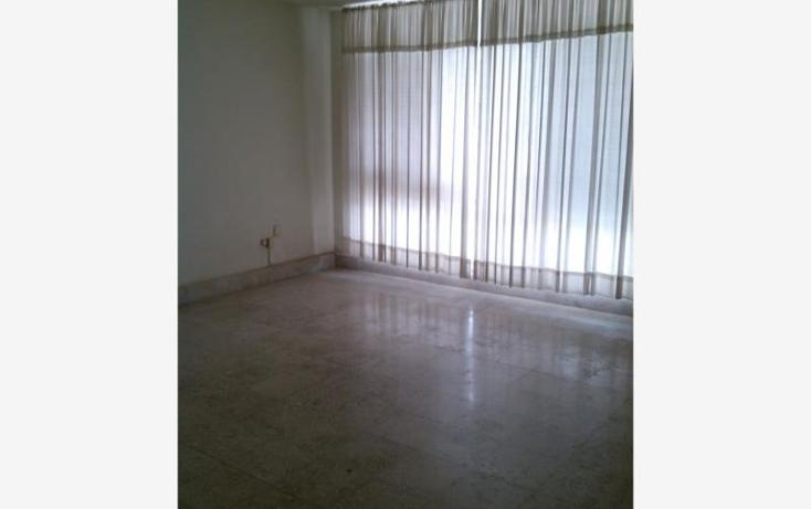 Foto de casa en venta en  , torreón centro, torreón, coahuila de zaragoza, 766059 No. 01