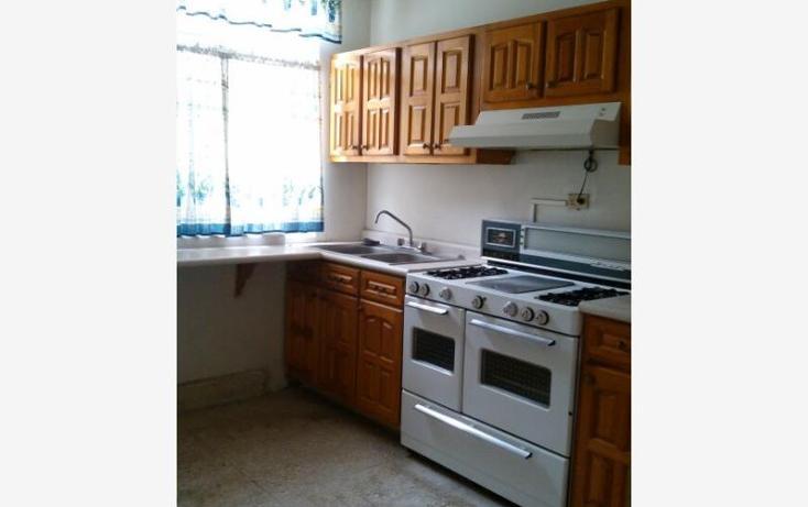Foto de casa en venta en  , torreón centro, torreón, coahuila de zaragoza, 766059 No. 06