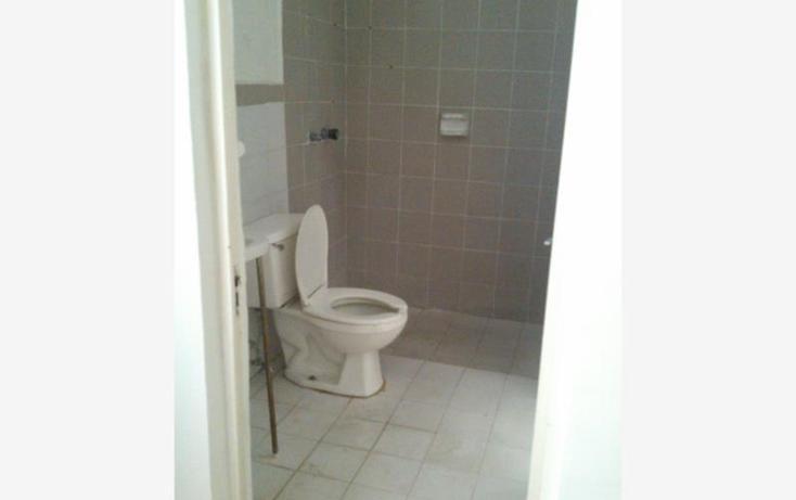 Foto de casa en venta en  , torreón centro, torreón, coahuila de zaragoza, 766059 No. 02