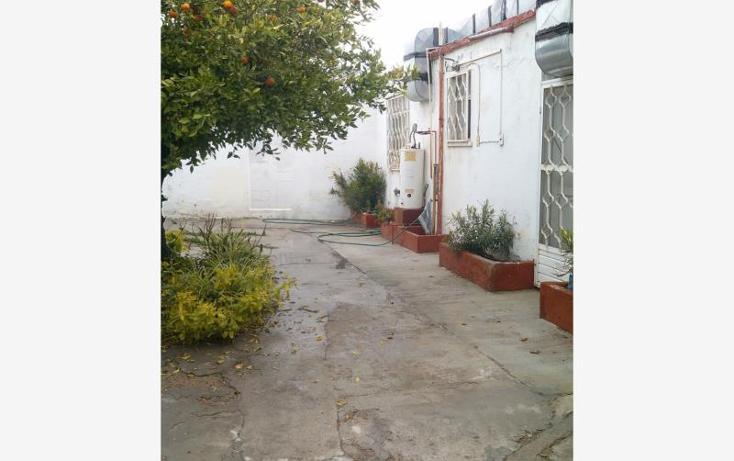 Foto de casa en venta en  , torreón centro, torreón, coahuila de zaragoza, 766059 No. 08