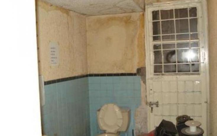 Foto de local en renta en, torreón centro, torreón, coahuila de zaragoza, 795903 no 03
