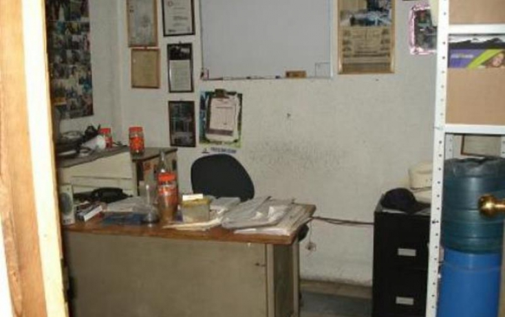 Foto de local en renta en, torreón centro, torreón, coahuila de zaragoza, 795903 no 04