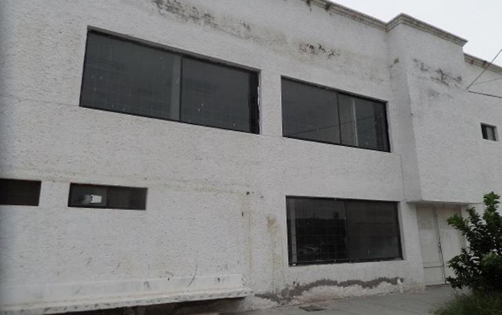 Foto de oficina en renta en  , torreón centro, torreón, coahuila de zaragoza, 806117 No. 01