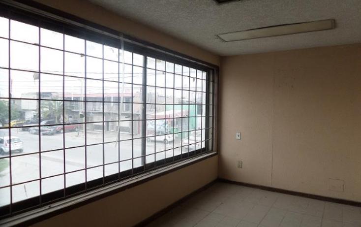 Foto de oficina en renta en  , torreón centro, torreón, coahuila de zaragoza, 806117 No. 04