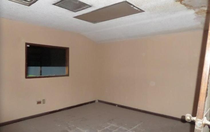 Foto de oficina en renta en  , torreón centro, torreón, coahuila de zaragoza, 806117 No. 05
