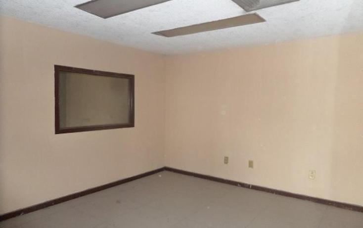 Foto de oficina en renta en  , torreón centro, torreón, coahuila de zaragoza, 806117 No. 06